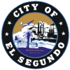 City of El Segundo