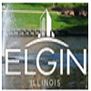 City Of Elgin, ILLINOIS