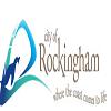City Of Rockingham WA