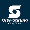 City of Stirling