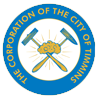 Corporation of the City of Timmins