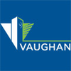 City of Vaughan