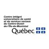 Centre intégré universitaire de santé et de services sociaux du Centre-Ouest-de-l'Île-de-Montréal