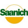 District of Saanich