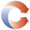 CivicInfo BC