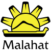 Malahat First Nation