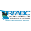 Recreation Facilities Association of British Columbia