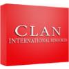 Clan International Resources