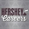 HersheyCareers