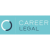 Career Legal, Legal PA & Secretarial