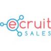 Ecruit Sales