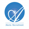 alecto recruitment