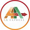 A&A Express