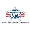 United Petroleum Transports