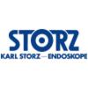 KARL STORZ Endoscopy - America