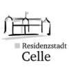 Residenzstadt Celle