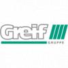 Nebenjob Langenfeld (Rheinland) LKW Fahrer / Lieferant / Berufskraftfahrer / Service