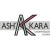 Ash'Kara