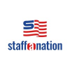 Staffanation