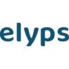 Elyps