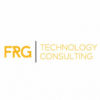 FRG Technology Consulting