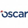 Oscar Associates