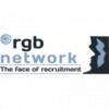 rgb network