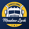 Meadow Lark Transportation