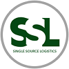 Single Source Logistics