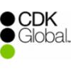 CDKGlobal