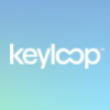 Keyloop