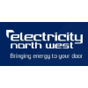 Electricity North West