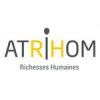 Atrihom