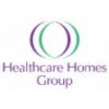 HEALTHCARE HOMES GROUP LTD