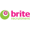 Brite Recruitment