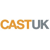 Cast UK Limited