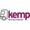 Kemp Recruitment Limited