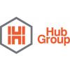 Hub Group Trucking