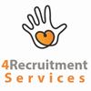 4Recruitment Services