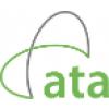 ATA Recruitment