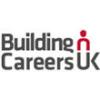 Building Careers UK