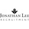 Jonathan Lee Recruitment Ltd