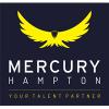 Mercury Hampton Ltd