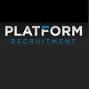 Platform Recruitment