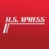 U.S.Xpress
