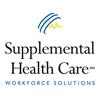 Supplemental Health Care