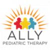 Ally Pediatric Therapy