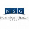 NorthPoint Search Group