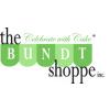 The Bundt Shoppe