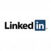 https://cdn-dynamic.talent.com/ajax/img/get-logo.php?empcode=clickcast-linkedin-emea&empname=TikTok&v=024
